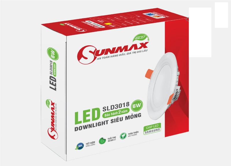 Thiết bị điện, chiếu sáng, điện gia dụng